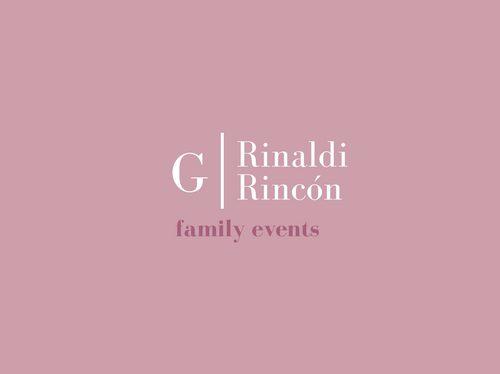 cropped-giulia-rinaldi-rincon-13.jpg